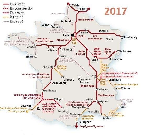 Horaires Train Paris Lille Aujourd hui